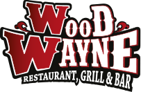 wood-wayne.png