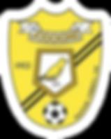logo_lueur2.png