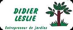 didierleslie-logo-290x120.png