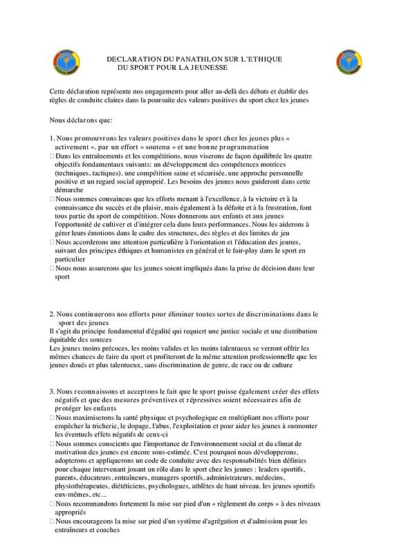 declaration_du_panathlon.doc.png
