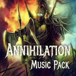 Annihilation_3000x3000.jpg