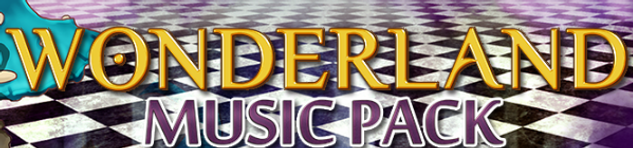 wonderland-music-pack-MA.png