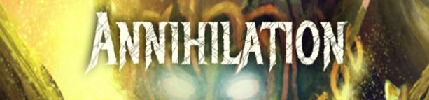 Annihilation_MA.png