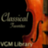 Classical Favorites - vgmlibrary.com.jpg