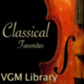 Classical Favorites - vgmlibrary.com.jpg