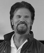 Lorenzo Lamas as Lorenzo Lamas