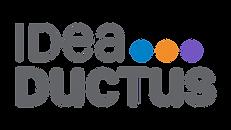 Idea-Ductus_Logo_Full-Color_Black-Bkg.pn