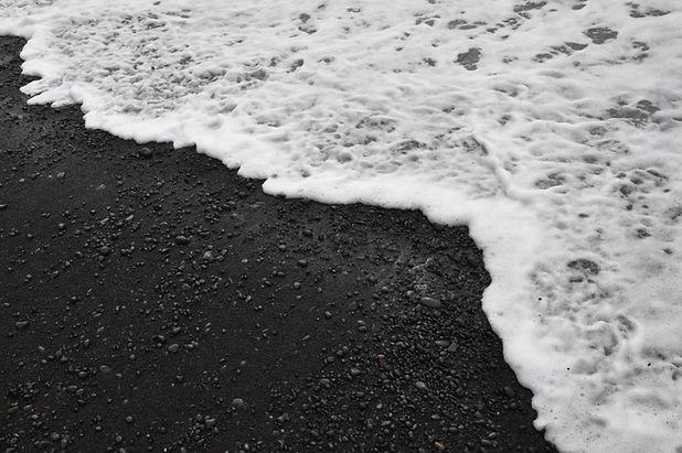 rowan-zomerdijk-EqPjilVw6uo-unsplash_edi