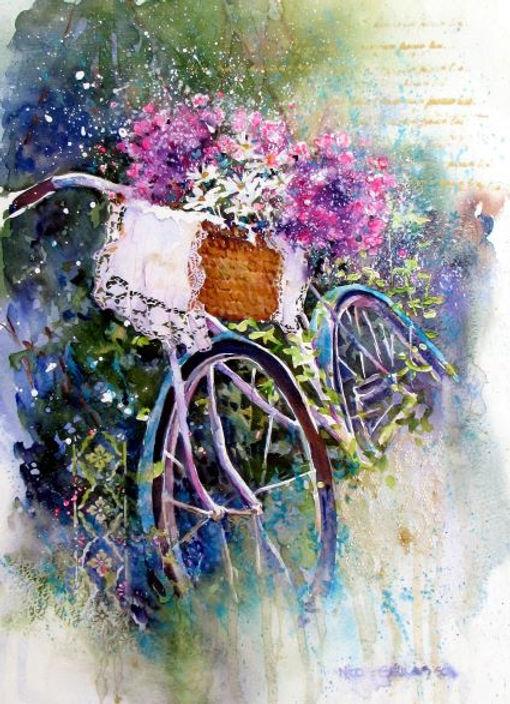 Bouquet d'été.JPG