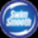 Swim-Smooth-Logo-Master-RGB.png