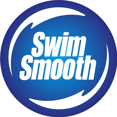 swim wmooth, natación, entrenador certificado swimsmooth