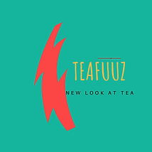 TEAFUUZ (1).png