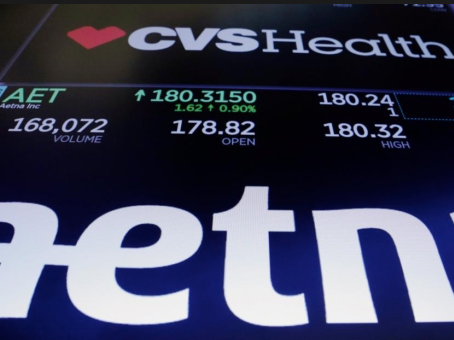 CVS-Aetna merger endangers fair competition and threatens efforts to lower drug costs