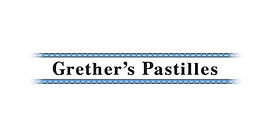 grethers.jpg