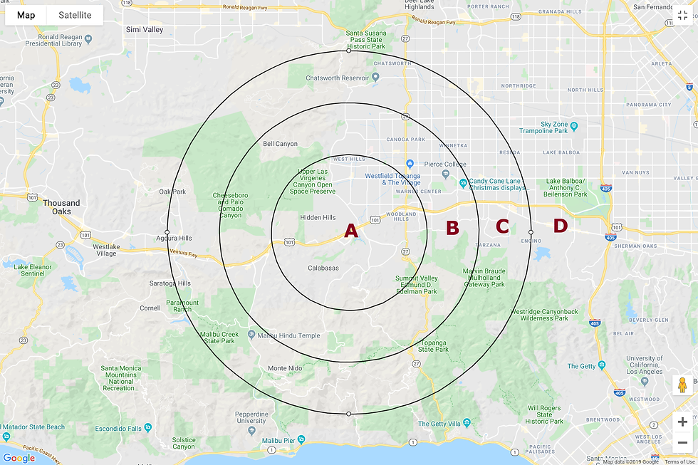 delivery radius map - labeled.png