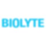 biolyte logo.png