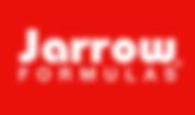 jarrow logo.png