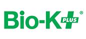 bio K plus.png