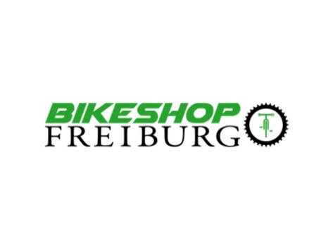 Zweiradmechaniker /-mechatroniker (m/w/d) in Freiburg