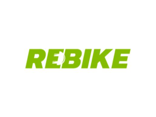 Auszubildende zum Zweiradmechatroniker/Fachrichtung Fahrrad (m/w/d)