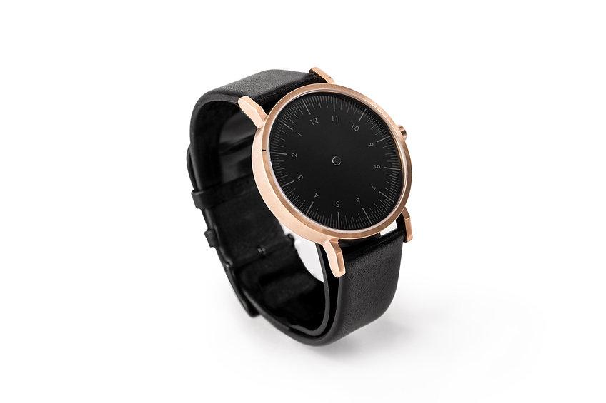 weird watch , reverse watch , simple watch, watches , simpl watch, minimalist watches womens , minimalist watches mens , nato , design watch , simplify watches , unisex watches , women watch