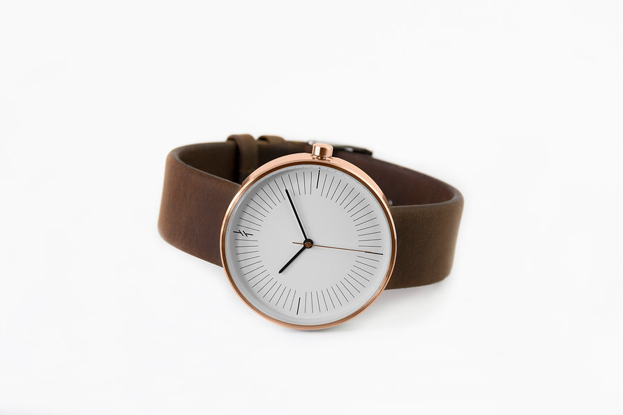 watch store , watch ,minimal watch , one hand watch , modern watches , simple watch, watches , simpl watch, minimalist watches womens , minimalist watches mens , nato , design watch , simplify watches , unisex watches