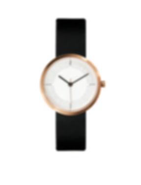 modern watch , everyday watch , simple watch, watches , simpl watch, minimalist watches men watches , design watch , simplify watches , unisex watches , women watches, Creative Watches ,issey miyake watch , watch store , Online Watch Shop ,online watch store