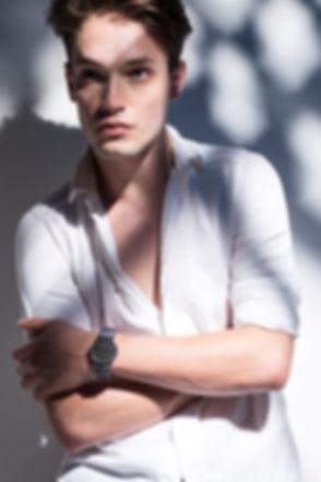 watches ,minimal watch , simpl watch ,one hand watch , modern watch