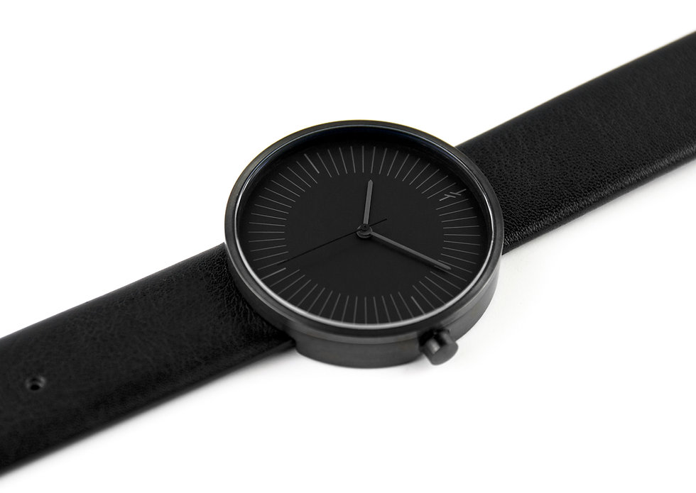simple watch , lady watch ,watches , watch store , classic watches , classic watch , lether watch , black watch , minimal watch , simpl watch
