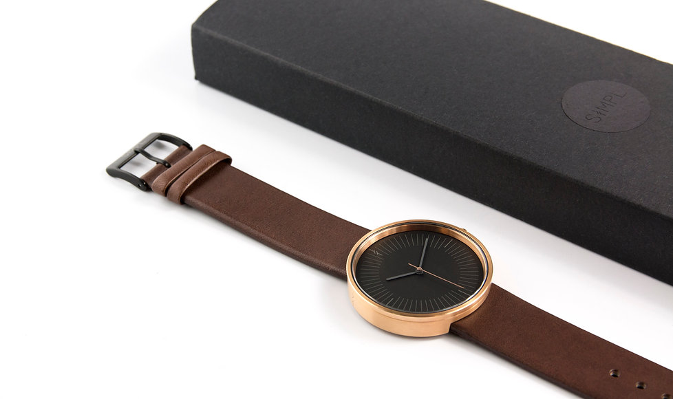 rose gold watch , lady watch , นาฬิกา simpl , minimal bkk , minimal watch , simple watch , watches