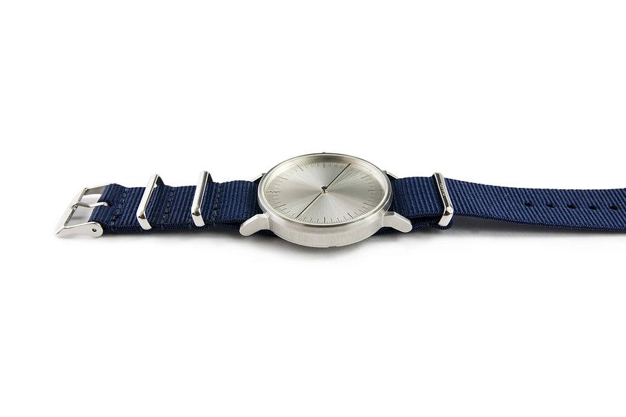 watches ,minimal watch , simpl watch ,one hand watch , modern watch ,nato strap, simplify watches , unisex watches