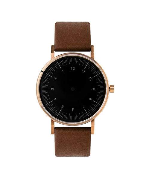 watch store , watch ,minimal watch , one hand watch , modern watch , simple watch, watches , simpl watch, minimalist watches womens , minimalist watches mens, design watch