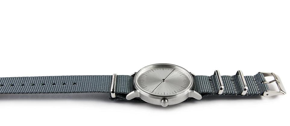 นาฬิกาข้อมือ,watches ,minimal watch , simpl watch ,one hand watch , design watch, minimalist watches mens