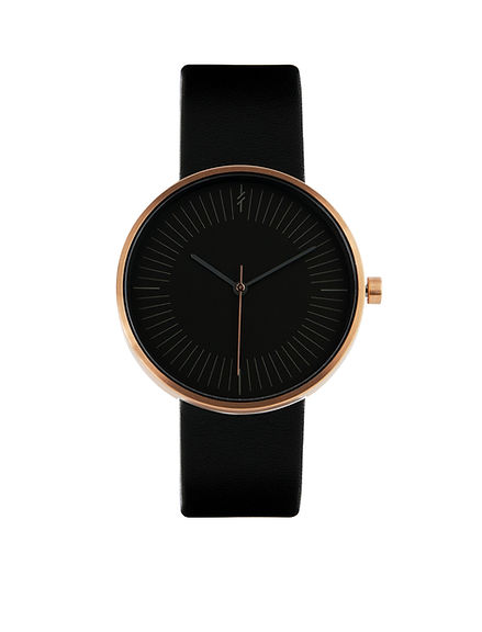weird watch , everyday watch , simple watch, watches , simpl watch, minimalist watches men watches , design watch , simplify watches , unisex watches , women watches, Creative Watches ,simple watch ,rose gold watches