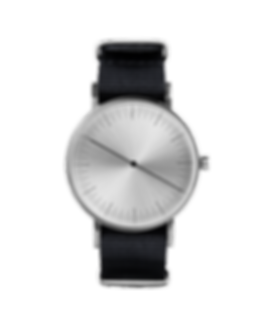 watch store , watch ,minimal watch , one hand watch , modern watches , simple watch, watches , simpl watch, minimalist watches womens , minimalist watches mens , nato , design watch , simplify watches