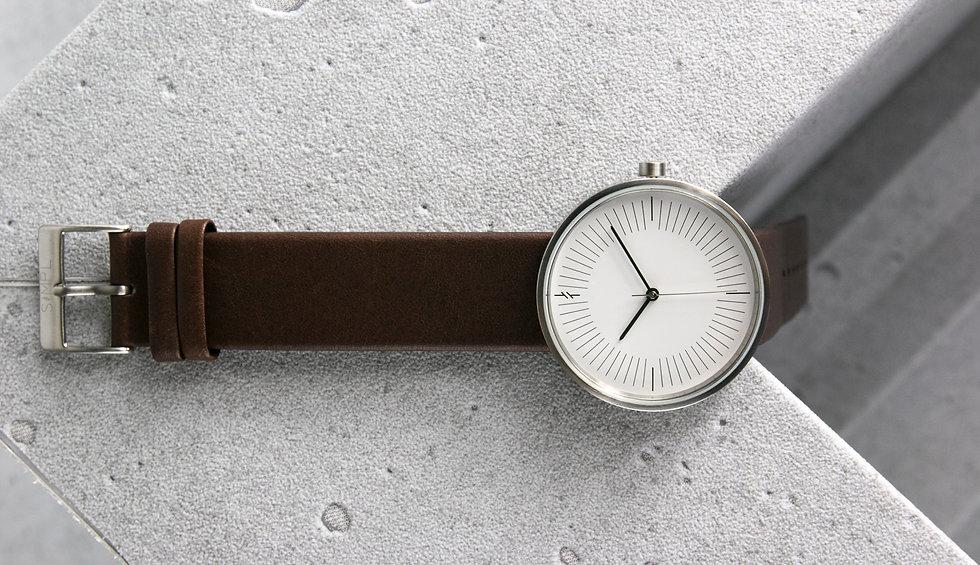 Online Watch Shop , classic watch , modern watch , issey miyake , minimal watch