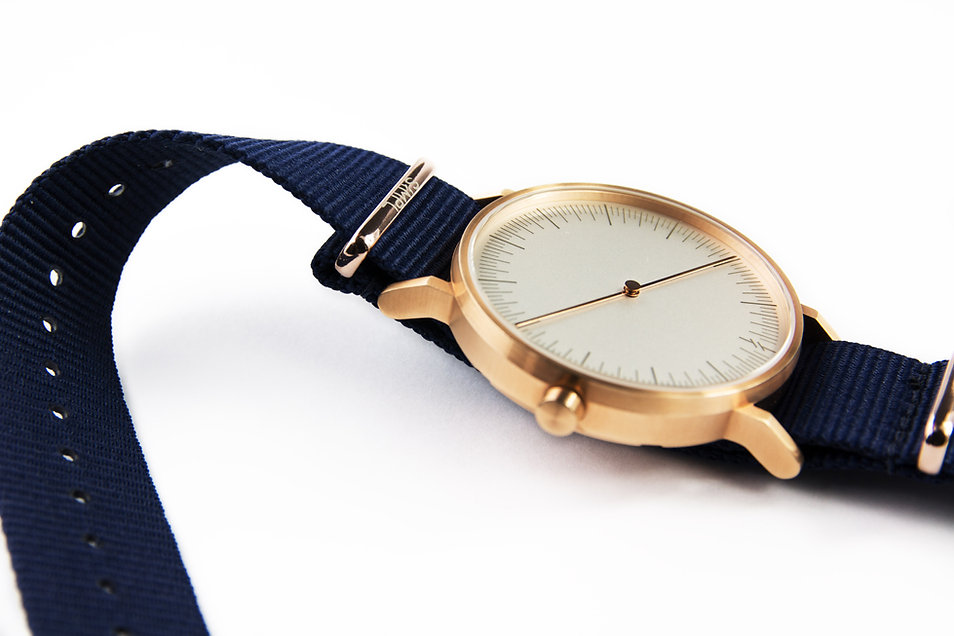 simple watch ,minimal watch , simpl watch ,one hand watch , modern watch , danielwellington