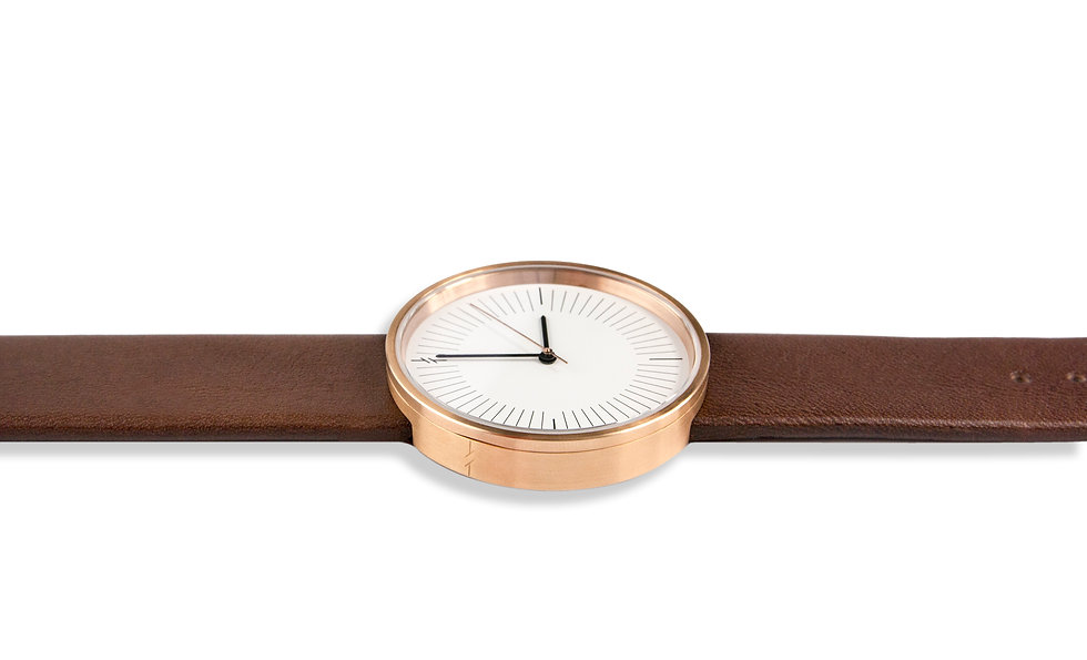 rose gold , watch store , watch ,minimal watch , one hand watch , modern watches , simple watch, watches , simpl watch, minimalist watches womens , minimalist watches mens , nato , design watch , simplify watches , unisex watches