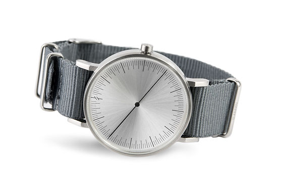 watches ,minimal watch , simpl watch ,one hand watch , design watch, minimalist watches mens