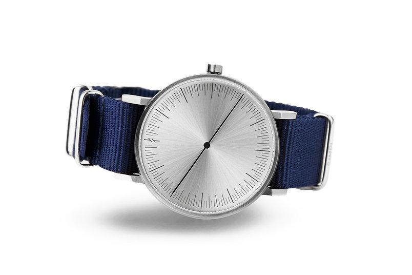 watches ,minimal watch , simpl watch ,one hand watch , modern watch, simplify watches , unisex watches
