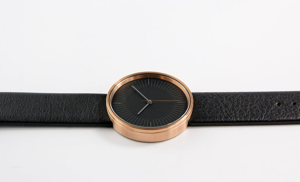 gift watch , everyday watch , simple watch, watches , simpl watch, minimalist watches men watches , design watch , simplify watches , unisex watches , women watches, Creative Watches , rose gold watch , gift for men