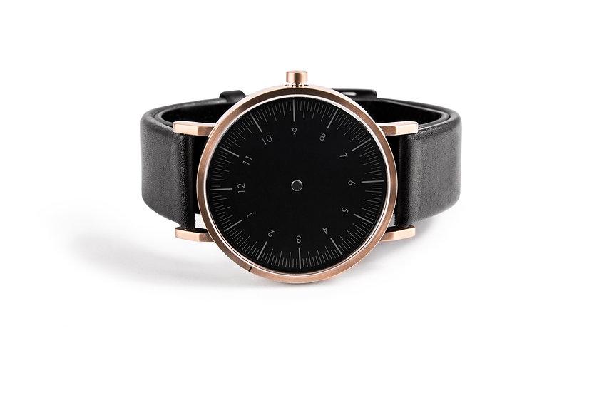 Online Watch Shop , reverse watch , simple watch, watches , simpl watch, minimalist watches womens , minimalist watches mens , nato , design watch , simplify watches , unisex watches , women watch