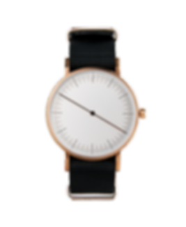 Modern Watches: Shop Simpl Watch , Minimal Watches , Unisex Watches