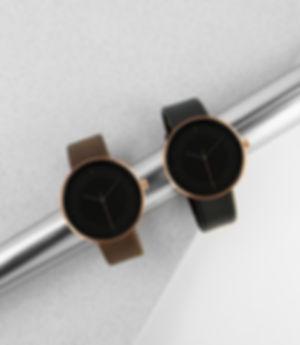 SIMPL WATCH, MINIMAL WATCH ,unisex watch,watches, women watches,watch design