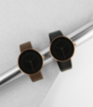 SIMPL WATCH, MINIMAL WATCH ,unisex watch,watches, women watches,watch design