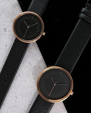 simpl watch, minimal watch , design watch ,classic watch , unisex watch , thailand watch, online watch store