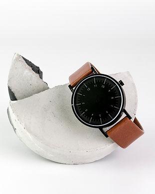 simpl watch, minimal watch , design watch ,classic watch , unisex watch , thailand watch, online watch store ,on hand watch ,watches ,simple watch, men watches ,reverse watch