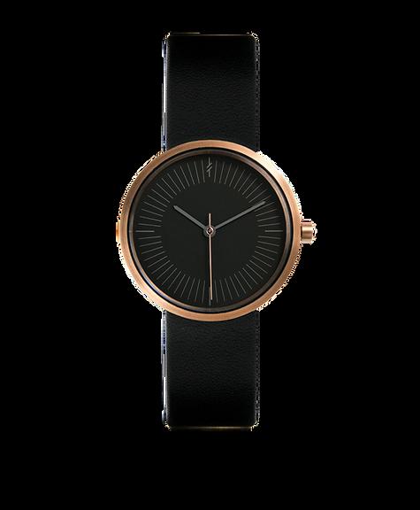 weird watch , everyday watch , simple watch, watches , simpl watch, minimalist watches men watches , design watch , simplify watches , unisex watches , women watches, Creative Watches