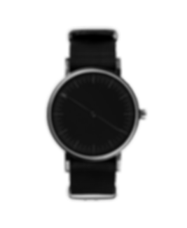 watches ,minimal watch , simpl watch ,one hand watch , modern watch , men watch, simple watch,minimalist watches womens