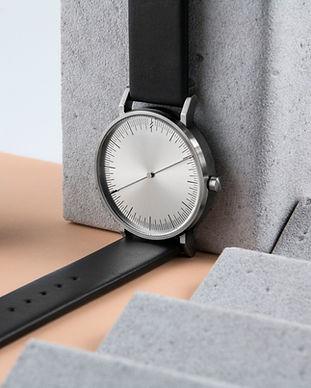simpl watch, minimal watch , design watch ,classic watch , unisex watch , thailand watch, online watch store ,onehand watch ,watches ,simple watch, men watches